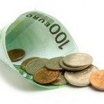 Euro's verdienen met webcammen