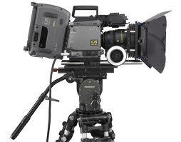 Geld verdienen met webcammen