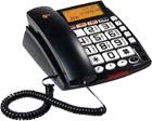 Telefonisch werk